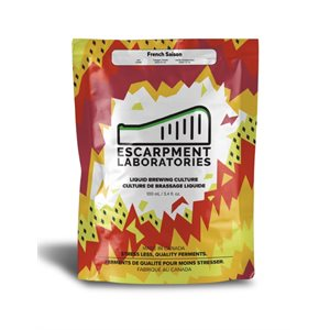 Escarpment Labs French Saison