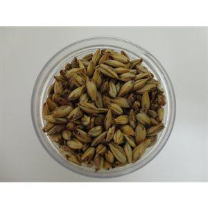 Malt Caramel Vienne 20 1 / 4 lb