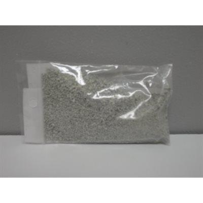 Bentonite 20 g
