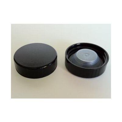 Bouchon vissable Polyseal 38 mm