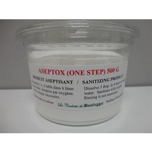 Aseptox 500 g