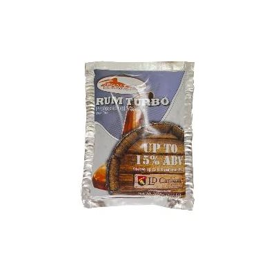 Levure Rum Fermfast 107,5 g