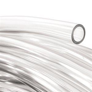 "1 / 2"" Syphon Tubing (1')"